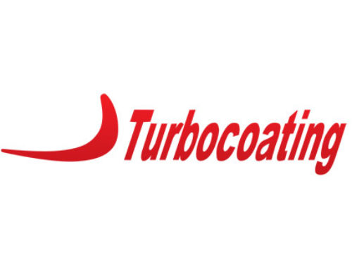 Turbocoating SpA acquisition