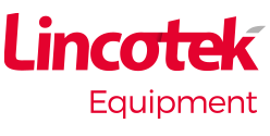 Lincotek Equipment Logo